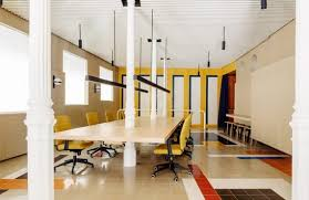 interior design blog interior retail archives huskdesignblog