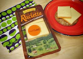 raclette cheese whole foods raclette cheese
