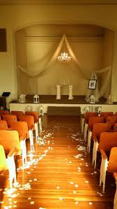 bakersfield wedding venues bakersfield wedding venues the town chapel picture