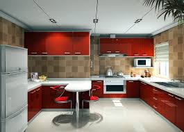 captivating 60 kitchen design colours decorating inspiration of