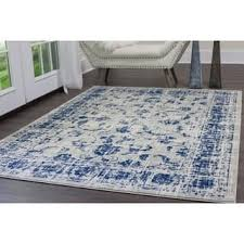Home Dynamix Rugs On Sale Shop The Best Deals On All Home Dynamix Grey New Products