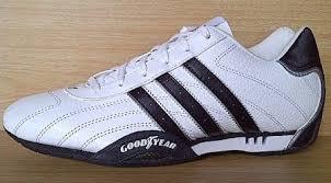 Jual Adidas Original adidas tertarik hub 0831 6794 8611 kode sepatu adidas neo v