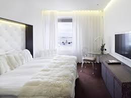 hotel riverton gothenburg stora badhusgatan 26 41121