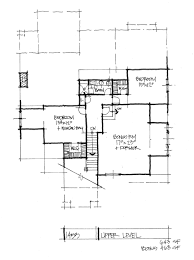 Floor Plans For A Two Story House by Home Plan 1453 U2013 Now Available Houseplansblog Dongardner Com