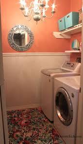 391 best our little home images on pinterest basement ideas