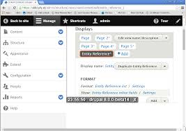 ui layout buttons in views ui wrap oddly and overlap 2307227 drupal org