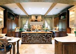 italian kitchen design ideas midcityeast what homeowners need to notice about the right choice of kitchen