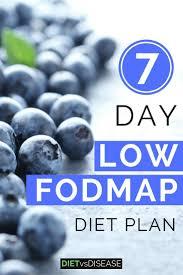 Map Diet 97 Best Fodmap Images On Pinterest Fodmap Diet Low Fodmap Foods