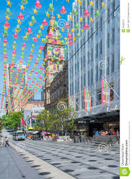 christmas decorations melbourne u2013 decoration image idea
