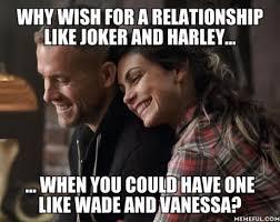 Relationship Goals Meme - relationship goals