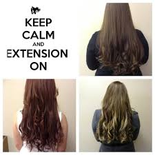 great hair extensions hair extension advice and frequently asked questions