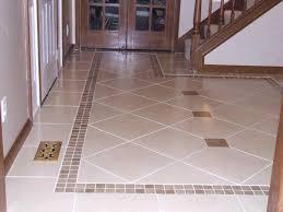 Blue Granite Floor Tiles by Modern Bedroom Flooring Tiles House Flooring Ideas
