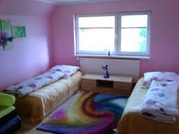 ferienwohnung ostsee 2 schlafzimmer 2 schlafzimmer bzw kinderz bildergalerie ferienwohnung