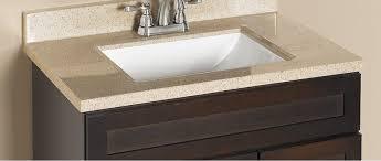 renovation bathroom ideas 11 bathroom renovation ideas lowe s canada