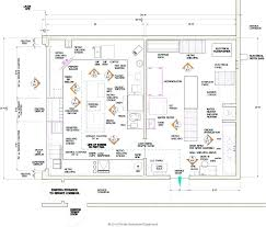 Kitchen Lighting Layout Kitchen Lighting Plan Examples Design Plans For Kitchens