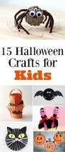 10604 best kindergarten classroom images on pinterest preschool