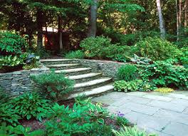 backyard gift ideas backyard landscape design