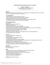 General Resume Objectives Samples by Veteran Resume Objective