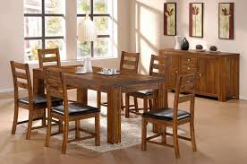 simple dining room ideas dining room hotel space chairs pictures bedroom table simple