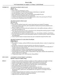graphic design resume layouts graphics design resume sles velvet jobs