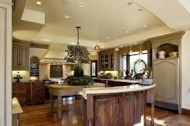 Halogen Kitchen Lights Great Luxury Halogen Kitchen Lighting Home Decoration Ideas With