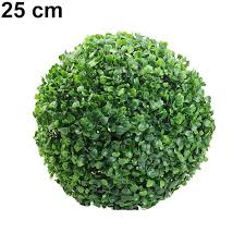 Topiary Trees Artificial Cheap - online get cheap topiary trees artificial aliexpress com