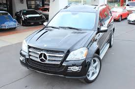 mercedes plaza motors 2009 mercedes gl550 5 5l tempe arizona plaza motors inc