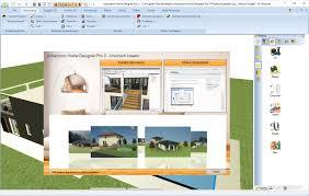 ashampoo home designer pro 3 przegląd