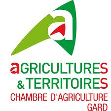 chambre agriculture du gard chambre d agriculture du gard agriculture nîmes 1 avis 86