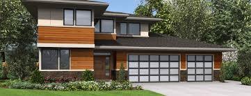Visbeen Georgetown Floor Plan 35 X 55 House Plans House Design Plans