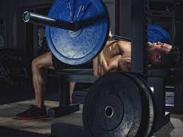 the 10 best chest exercises for beginners men u0027s fitness