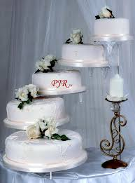 wedding cake ideas wedding cake ideas designs android apps on play
