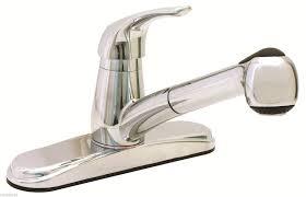 kohler pull out kitchen faucet kohler kitchen faucet pull out affordable modern home decor
