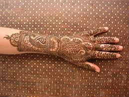 design meaning henna tattoos free live 3d hd pictures