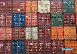 shipping container housing permits and building codes