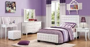 Simple Comforter Sets Bedding Set Comforter Sets For Men Stunning Mens Bedding Sets
