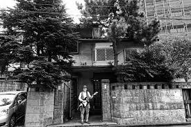 the hidden history of japan u0027s folk rock boom the new york times
