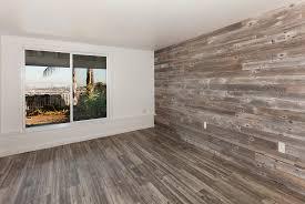 Laminate Flooring Bradford 25 Bradford St San Francisco Ca 94110