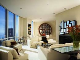 Mid Century Modern Living Room Ideas Affordable Mid Century Modern Living Room Ideas U2014 Liberty Interior