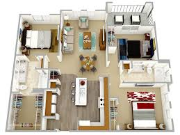 collection create 3d floor plans photos free home designs photos