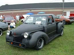 rally mini truck janissa u0027s blog sun star 1 18 lancia stratos hf rally 2 tde f