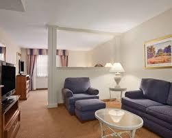 the living room east hton east syracuse hotel rooms suites hilton garden inn syracuse