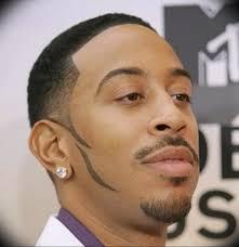 coupe de cheveux homme noir dégradé cheveux homme noir hair monde