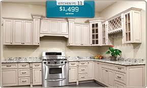 kitchen cabinets clifton nj cheap kitchen cabinets nj wholesale kitchen cabinets clifton nj
