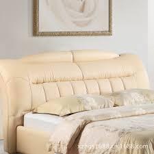 baise baise office office sofa cloth sofa cloth sofa cloth baise