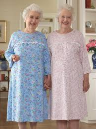 elderly woman clothes adaptive clothing for seniors disabled elderly care