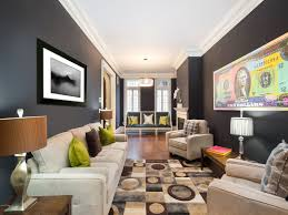 Living Room Pieces Living Room 4 Key Pieces To Design A Timeless Home At For Living