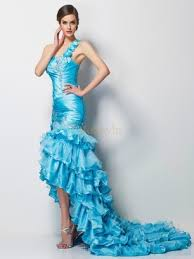 high low prom dresses cheap high low gowns online for sale