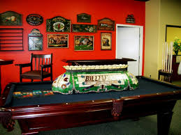 small pool table room ideas best of small pool table room ideas wallpaper home decoration ideas