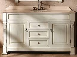 Bathroom Furniture Australia Bathroom Vanity Antique Vanity 42 Inch Bathroom Vanity Modern
